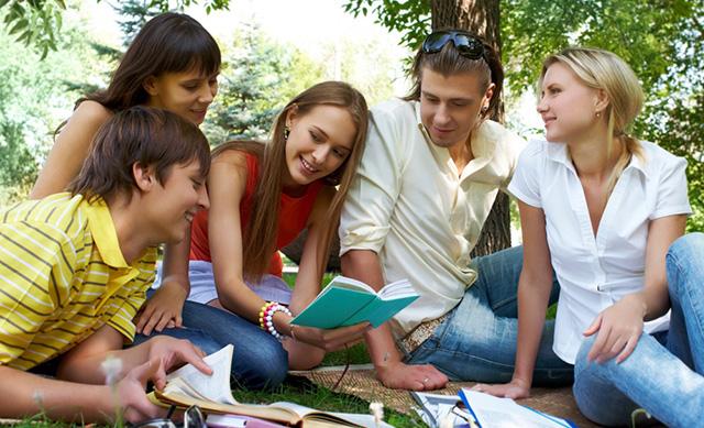 Ukrayna Eğitim Danışmanlığı İstanbul